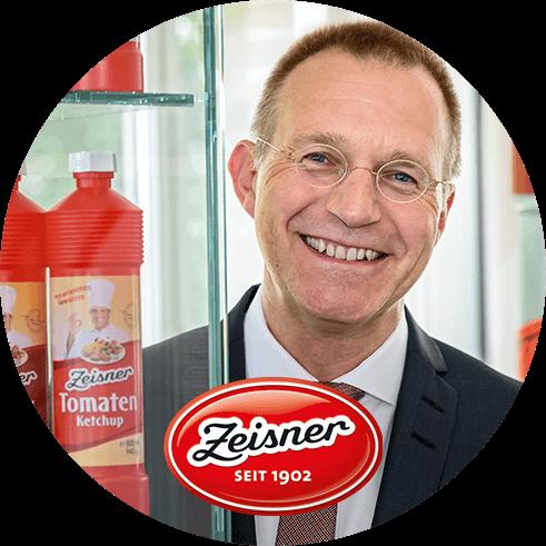 Zeisner