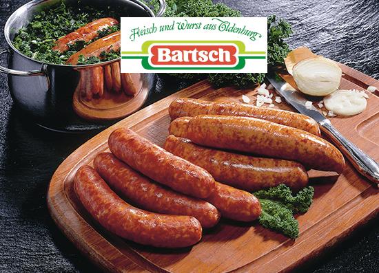 Bartsch