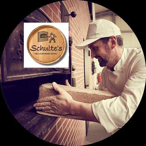 Schulte's Vollkornbäckerei