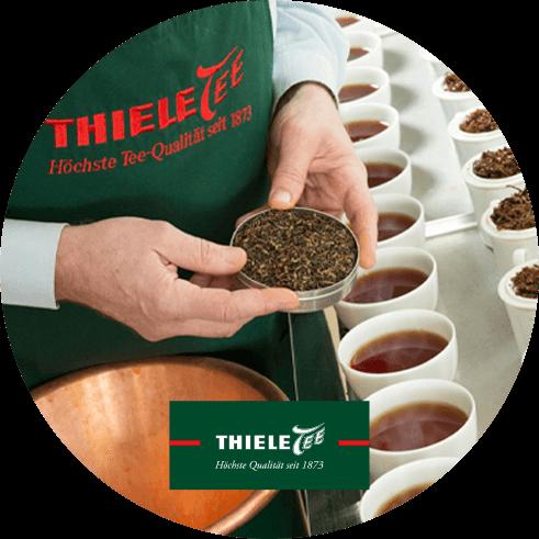 Thiele Tee Lfts