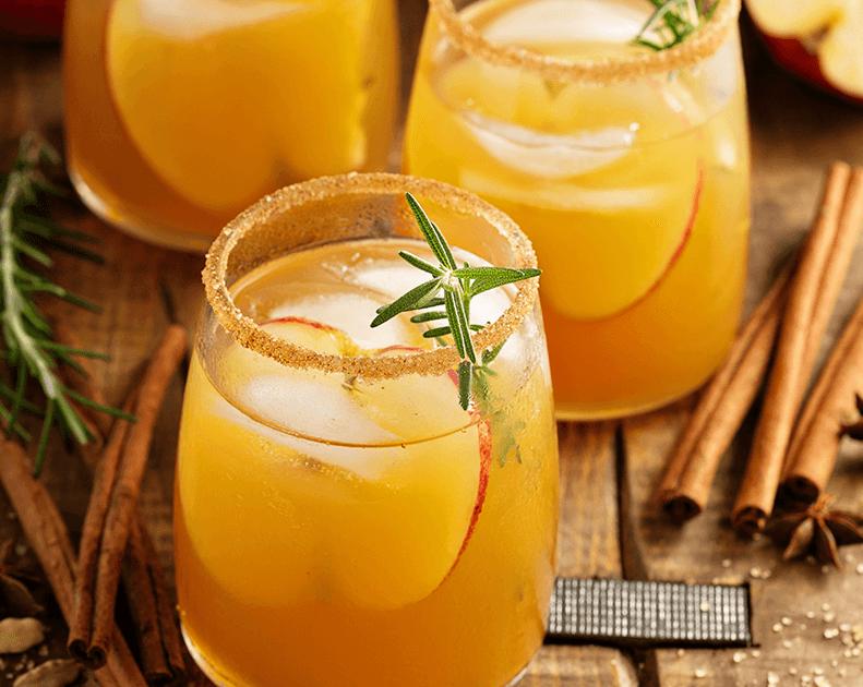 ApfelZimt_Cocktail