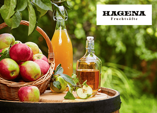 Hagena_Fruchtsaefte