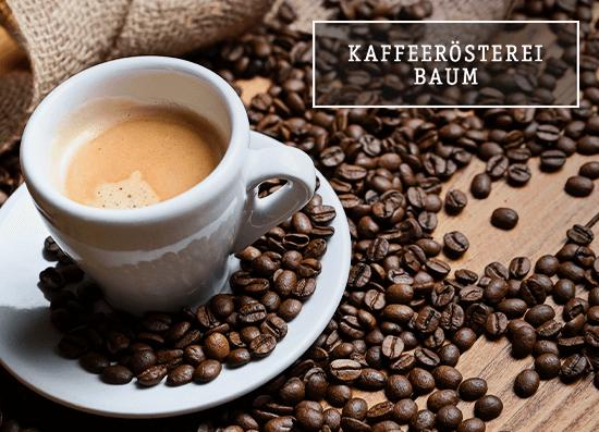 Kaffee_Baum