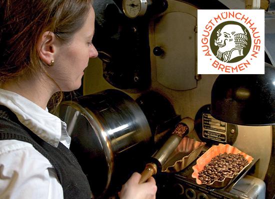 Kaffee_Muenchhausen