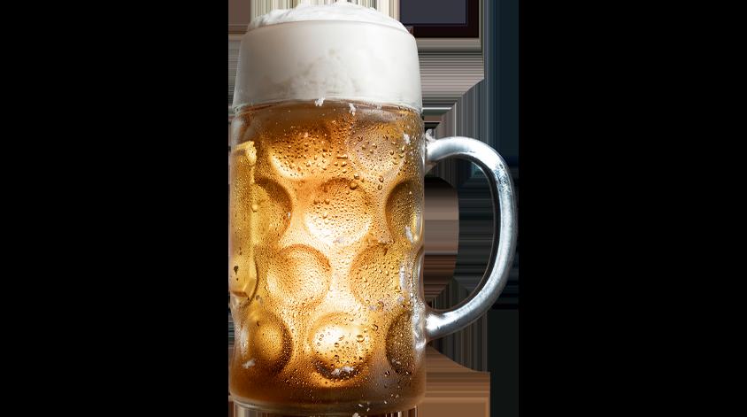 Ostfriesenbraeu_Bier